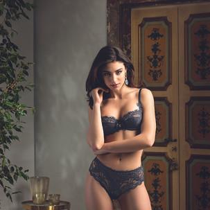 Lise Charmel Lingerie (45).jpg