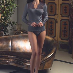 Lise Charmel Lingerie (41).jpg