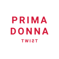 logo_PDTW_red_square.png