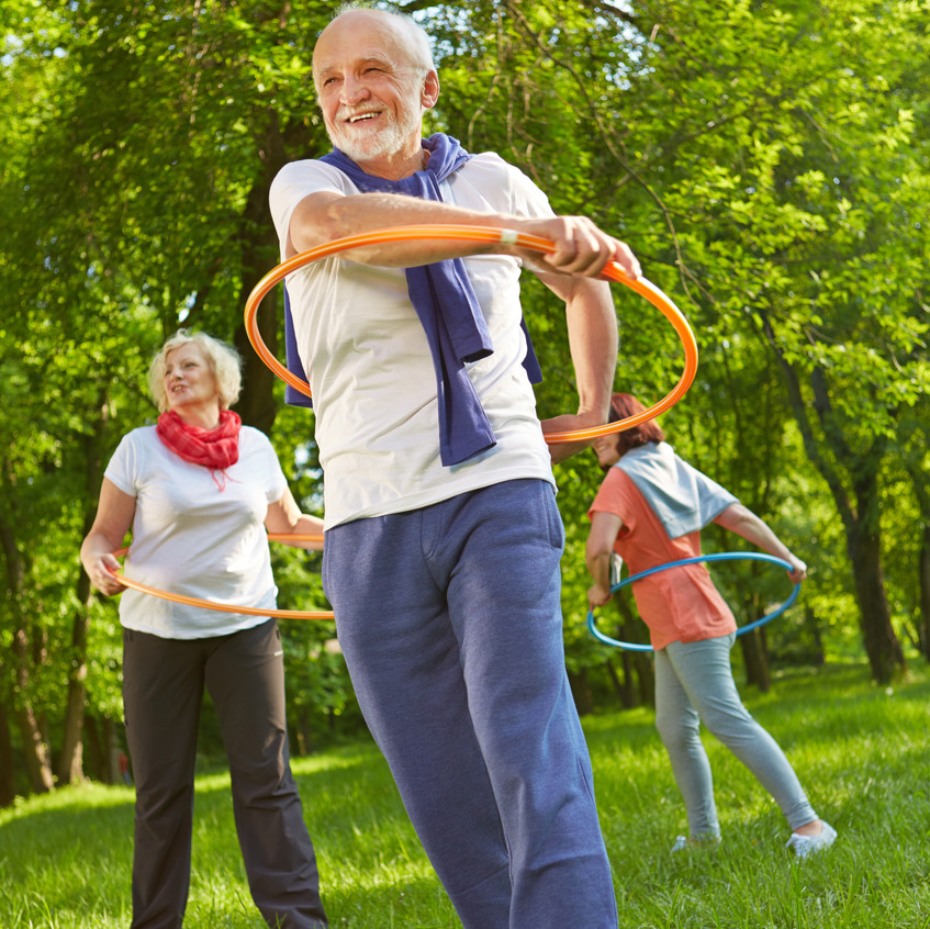residence services seniors cahors