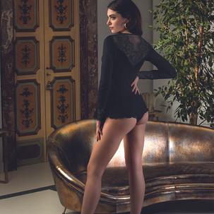 Lise Charmel Lingerie (37).jpg