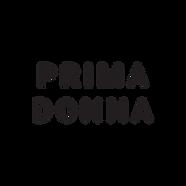 logo_PD_black_square.png