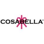 lingerie femme cosabella