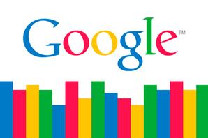 Recherches Google 2017 : les tendances