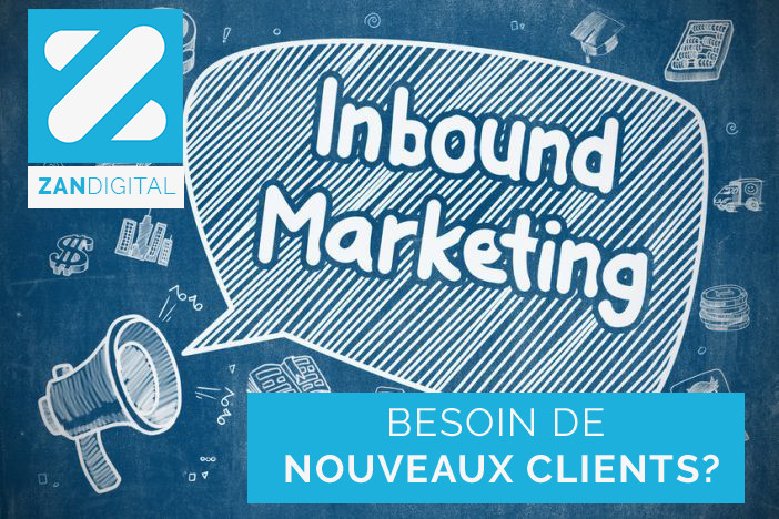 inbound marketing toulouse