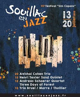 jazz_souillac.jpg