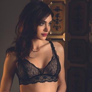 Lise Charmel Lingerie (32).jpg