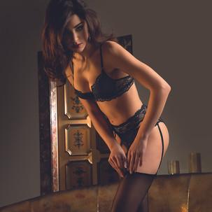 Lise Charmel Lingerie (31).jpg