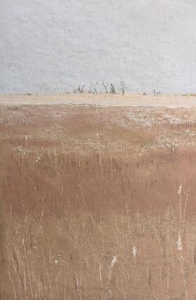 Foggy Morning (pastel 12x18).jpg