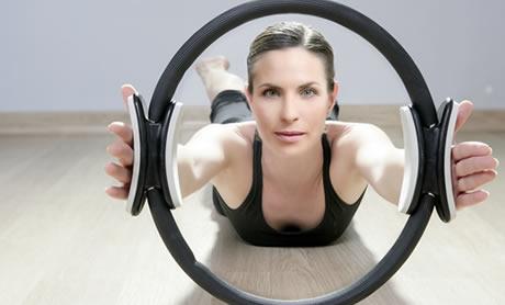 pilates_Ring_Girl