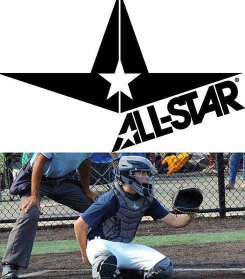 allstar_sponsor.jpg