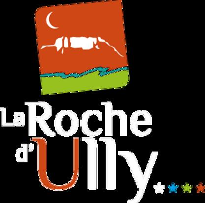 Roche_dully_logo_blanc.png