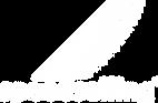 speedsailing-Logo-1c_White.png