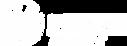 7_Dumschat Logo_rz_V1_web-fettung_white.