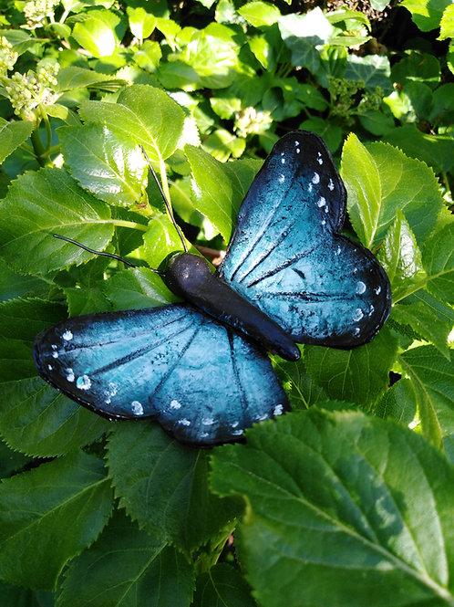 DIY pakket - Vlinders