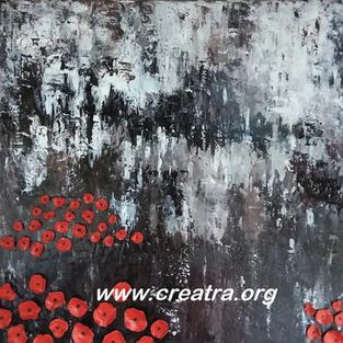 War & piece