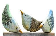 Vogels op houtblok2.jpg
