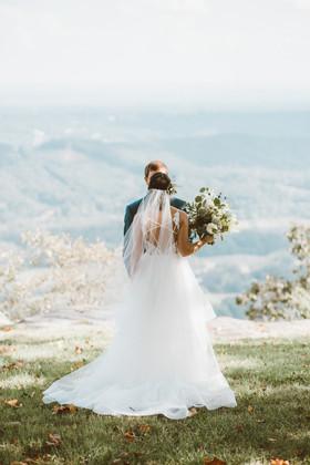 2018_stevens_wed2_sm-22.jpg