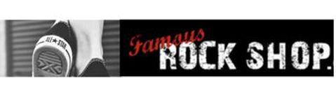 famous rock shop.jpeg