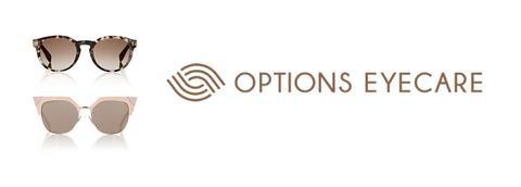 options eyecare.jpeg