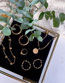 jewellery, zodiac necklace, pendant, chain, earrigs, hoops, zodiac sign, vintage, vintage zodiac, zodiac, leo, virgo, aries, aquarius, cancer, pisces, scorpio, taurus, sagittarius, gemini, libra, capricorn