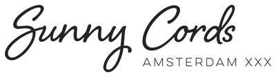 Sunny_Cords_Full_Logo_200x_2x.jpg