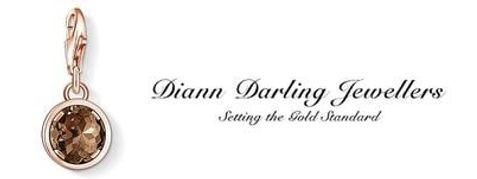 dian darling_edited.jpg
