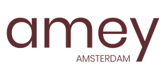 amey_logo.png
