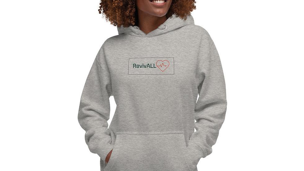 RevivALL gear