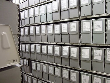ArchivesStacks2012-web.JPG