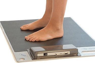 Benessere posturale