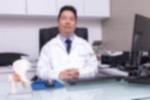 Dr. Gilberto (5).jpg