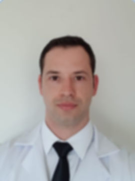 Dr. João.jpeg