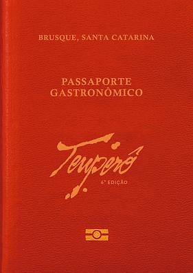 Passaporte Frente Preview.png