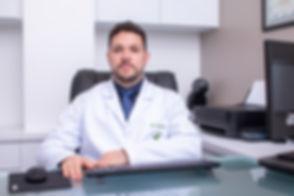 Dr. Francisco (6).jpg