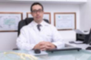 Dr. Henrique (8).jpg
