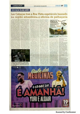 Folha Boa Vista.jpg