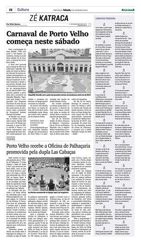 Cultura Porto Velho.jpg