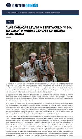 Jornal RO.png