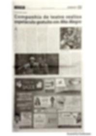 Folha Boa Vista espetaculo.jpg