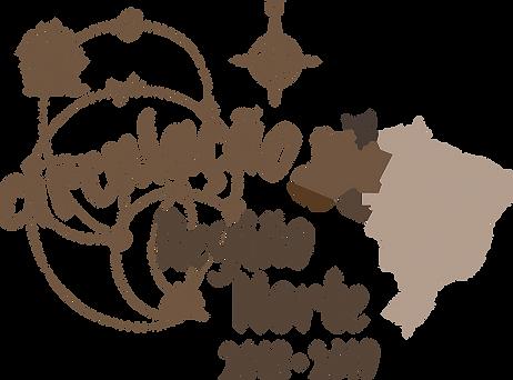 mapa 2018.png