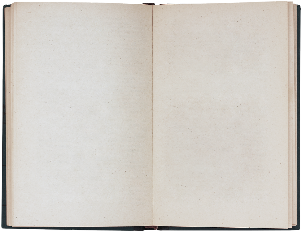 old__book_spread.png