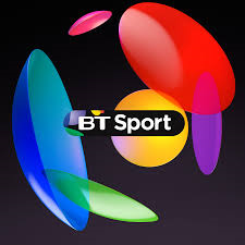 BT Sport Take 1.png