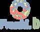 Franki-final-logo.png