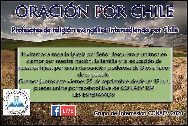 Oración_por_Chile_25.09.2020.jpg