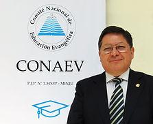 coordinador_magallanes.jpg