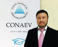 coordinador_coyhaique.jpg