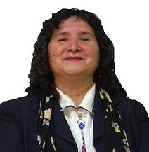 María San Martín.png