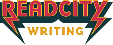 #247-ReadCityWriting_Logo_Primary-RGB.pn