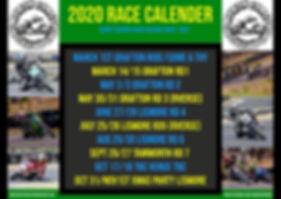 2020 Calendar V 2.jpg